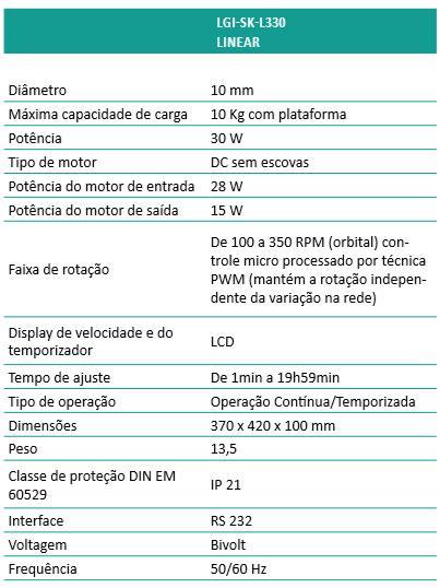 www.laborglas.com.br