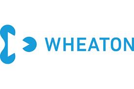 Vials Wheaton