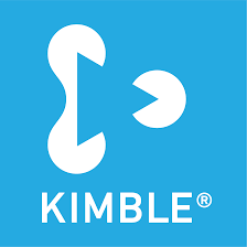Vidraria Kimble