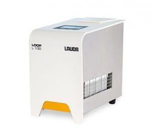 Loop 100 - 250