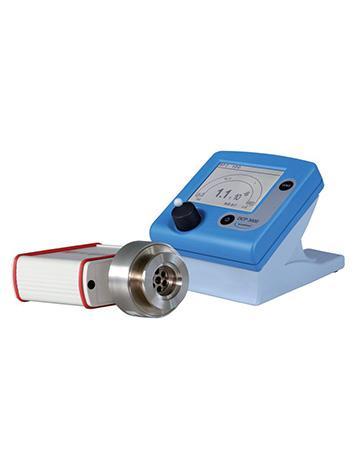 Vacuômetro Set DCP 3000