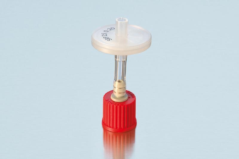 Jogo equalizador de pressão para tampa GL 45 2 ou 3 saídas
