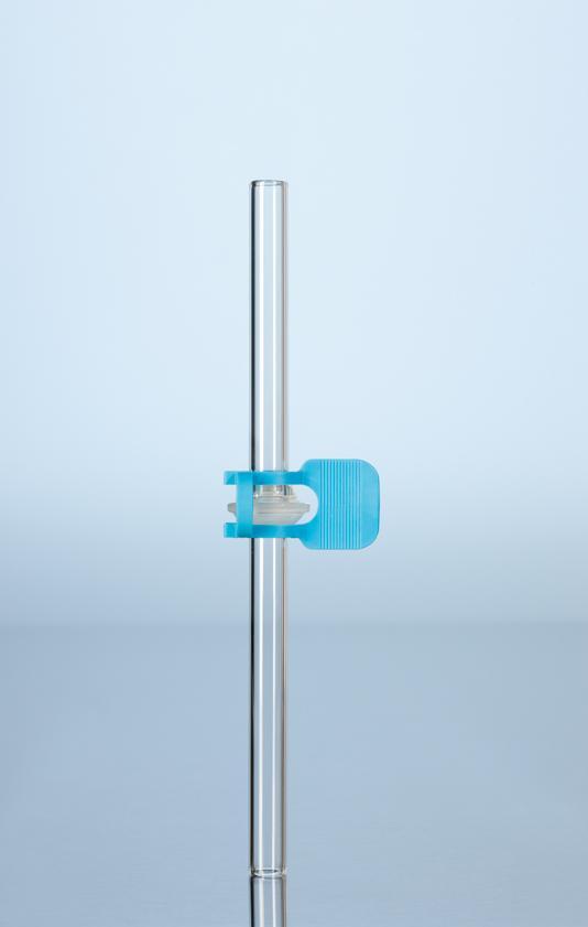 Keck-clips para junta esférica esmerilhada ks
