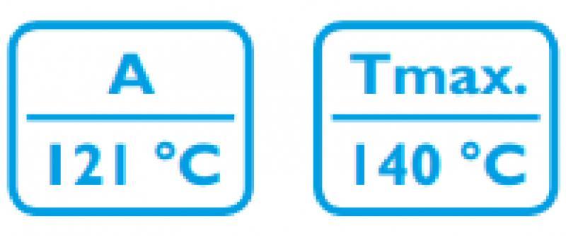 Tampa de rosca GL 45 com uma, duas ou três conexões