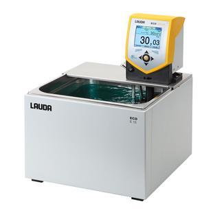 Banho Termostático - ECO E 15 G - Gold
