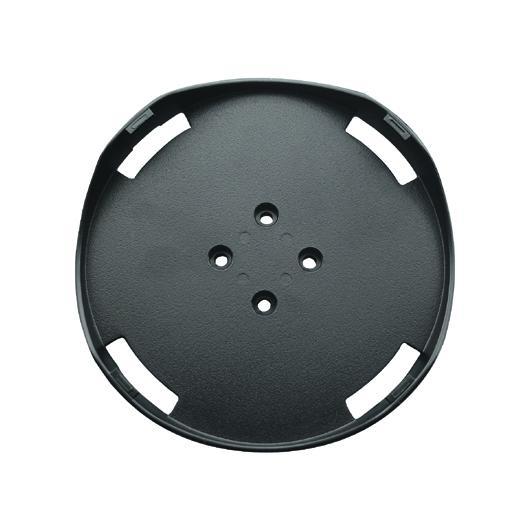 Agitador de Tubos e Microplacas - LGI-MXM-01