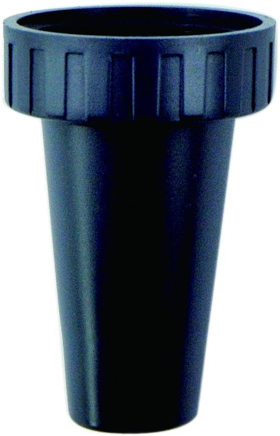 Pipetador Automático - LGI-PPF-100