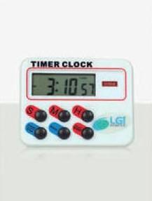 Timer Clock - LGI-CRO-T