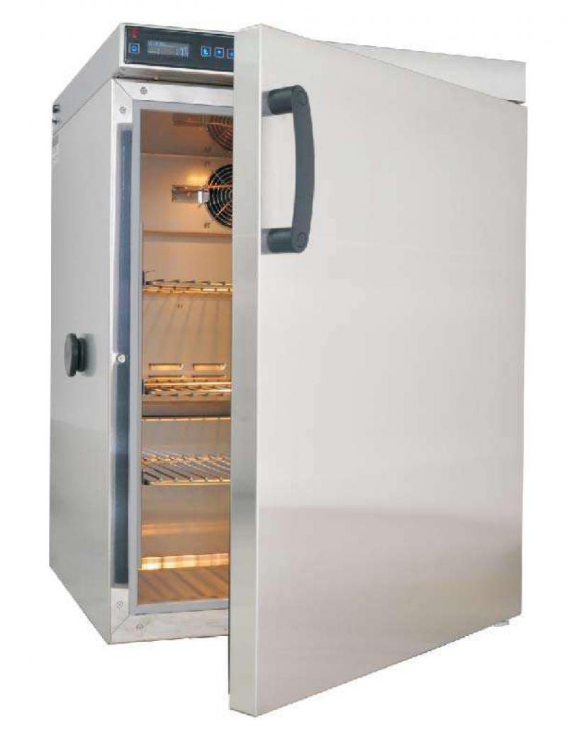 Refrigeradores de laboratóro - Série CHL