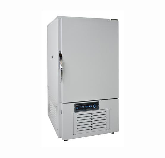 Freezers para laboratório - Série ZL