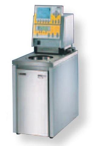 Termostatos de calibração Ecoline Staredition