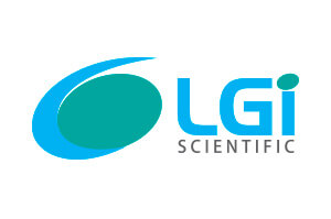LGI Scientific
