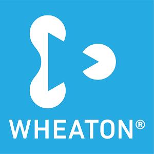 DWK WHEATON