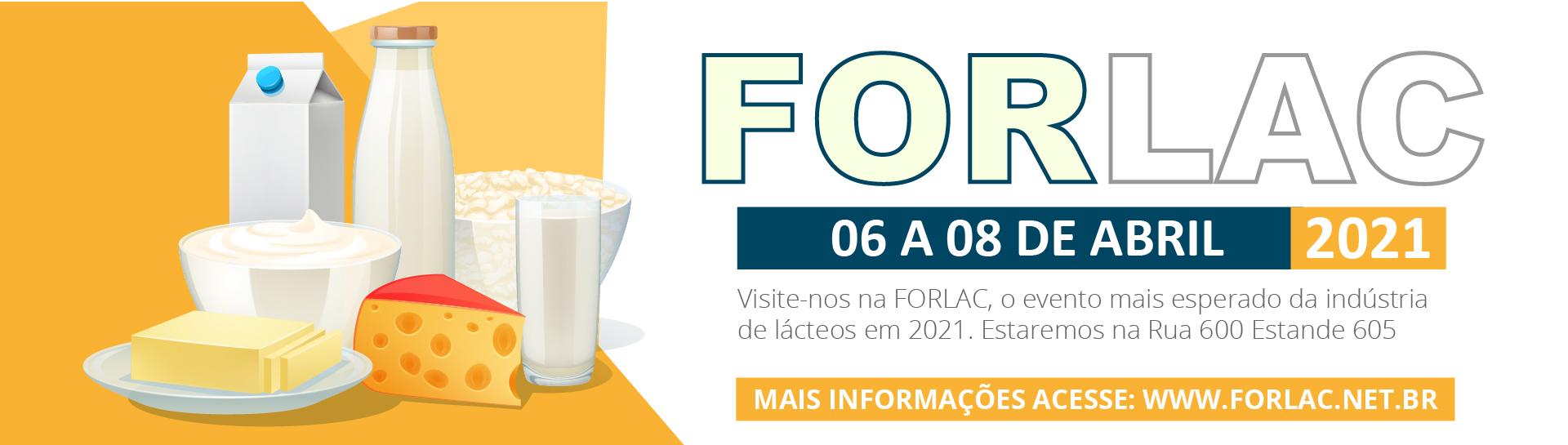 Forlac