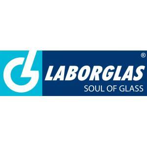 Vidrarias Laborglas