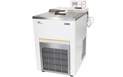 Termostatos de circulação de aquecimento PRO RP