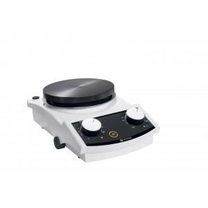 Agitador Magnético Modelo Hei-STANDARD