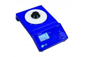 Agitador Vortex Digital - LGI-200-I