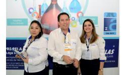 Analitica Latin America 2019