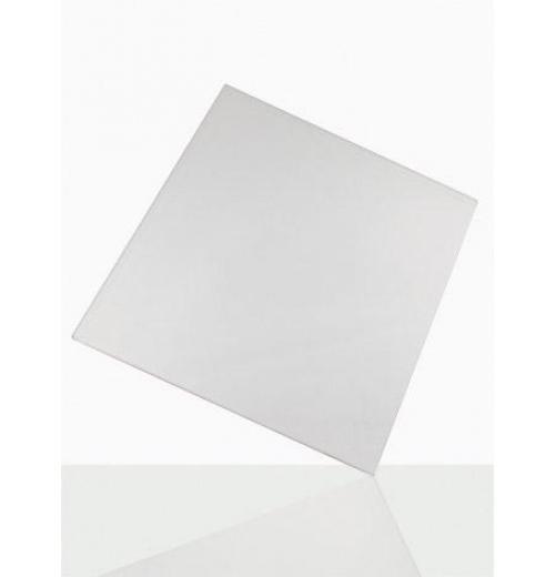 Placa de Vidro Cerâmico Robax