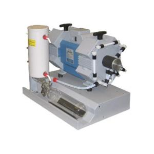 Bomba de Membrana com Resistência Química PC 8 / MV 10C