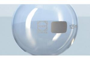 Balão Destilação De Engler