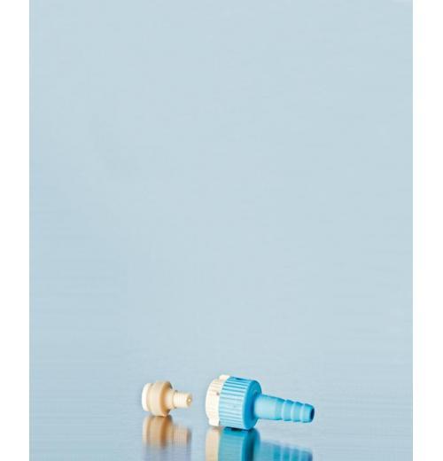 Oliva de plástico para kitazato