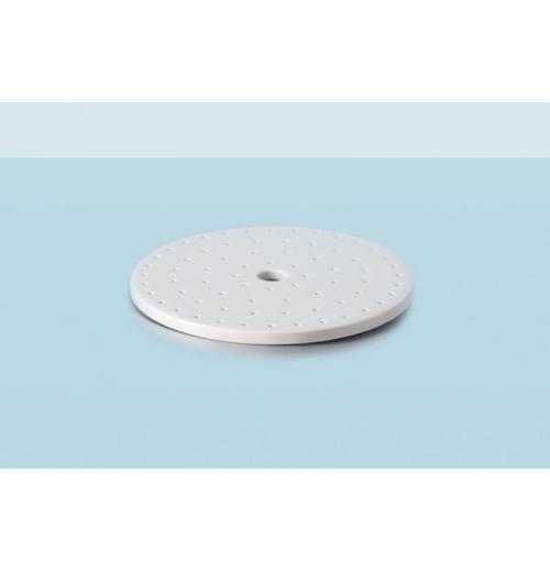 Placa de Porcelana para Dessecador Schott