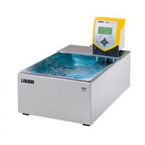 Banho Termostático - ECO E 20 S - Silver