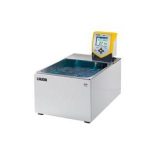 Banho Termostático - ECO E 25 - G Gold