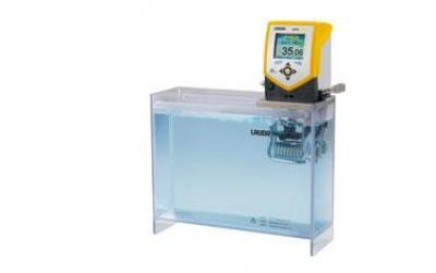 Banho Termostático - ECO ET 15 G - Gold