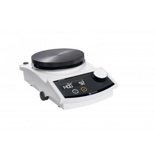 Agitador Magnetico com Aquecimento Heidolph Hei-Tec
