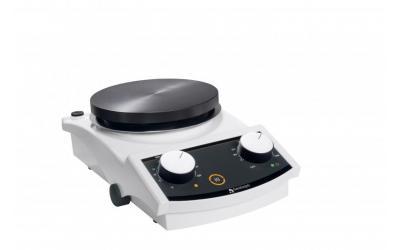 Agitador Magnético com Aquecimento Heidolph Hei-Standard