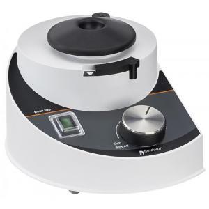 Agitador Vortex Heidolph Reax Top / Reax Control
