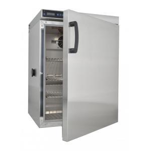 Incubadoras ST microbiológica com refrigeração