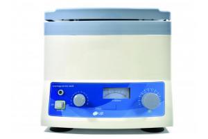 Centrífuga até 4000 RPM - LGI-DLC-802