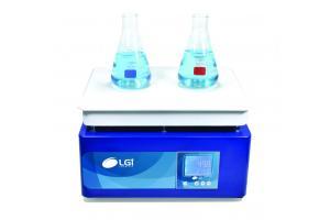 Chapa Aquecedora Digital - LGI-HP-300D