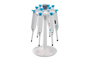 Micropipeta mecânica monocanal - Séries LGI-MPP
