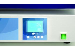 Mufla - LGI-SX2