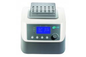 Thermo Mix -  Série LGI-100-PRO