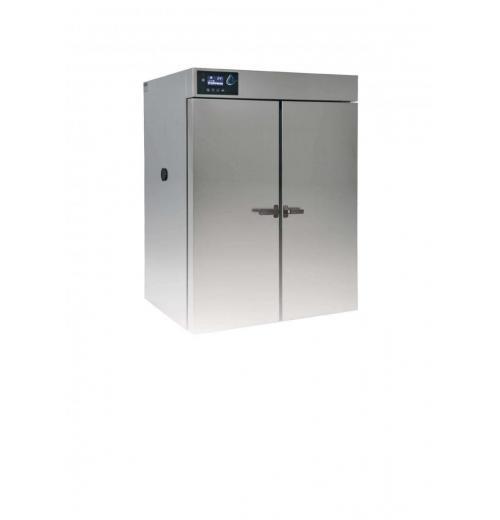Estufas de secagem - Série SRW