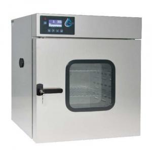 Incubadoras de refrigeração - Peltier - Série ILP