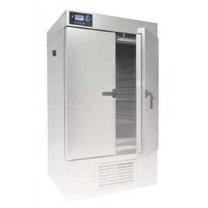Incubadoras de refrigeração - Série ILW