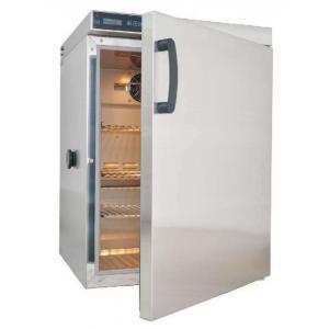 Refrigeradores para Laboratório - Série CHL