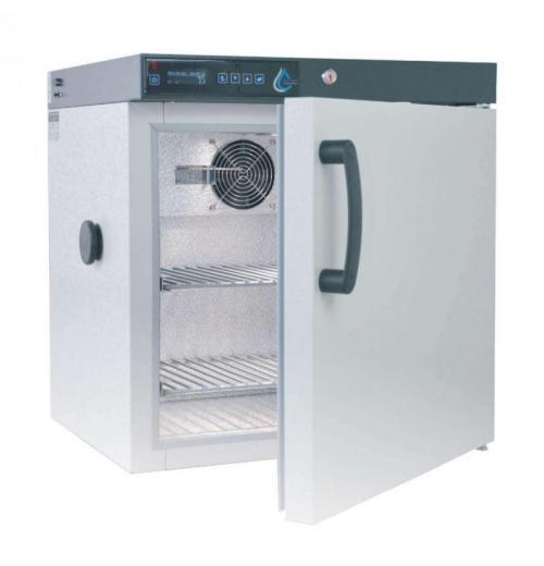 Refrigeradores para Laboratório - Série CHL - conjugado