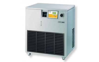 Termostatos de processo (até 13 kW)